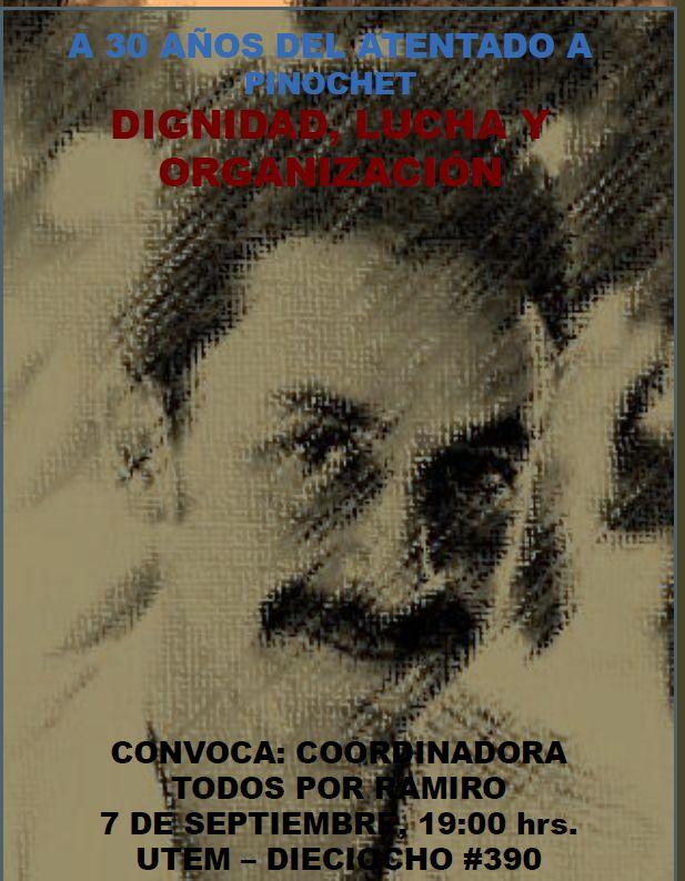 José Valenzuela Levi