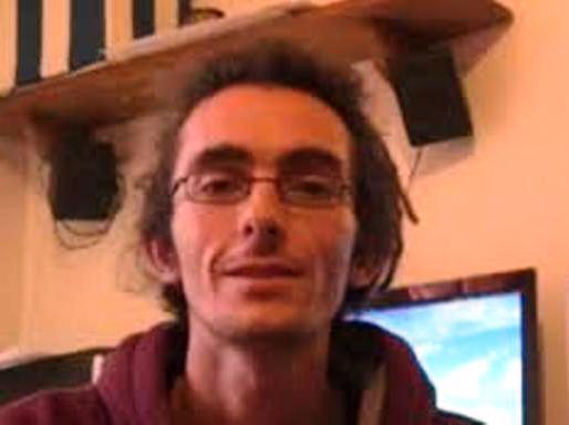 Lorenzo Spairani