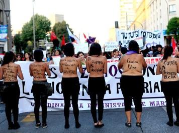 Marcha-Día-de-la-Mujer