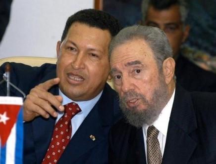 Hugo Fidel