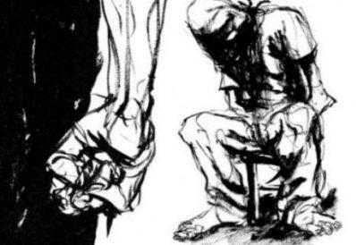 Tortura 2