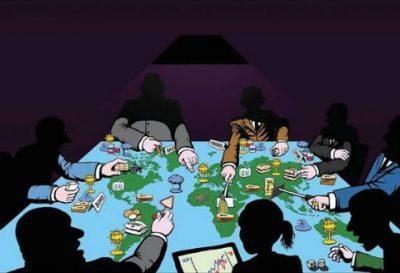 Crisis y capital