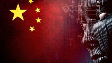 China IA