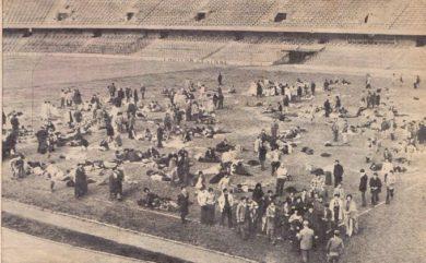 estadio-regional-concepcion-centr-de-detencion-y-torturas-680×420.80