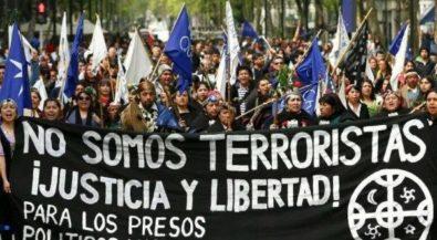 pp mapuche libres