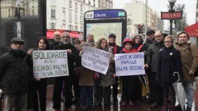 protesta-por-Palma-Salamanca