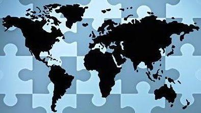 geopolitica-mundial