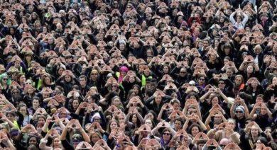 Concentracion-feminista-marzo-Bilbao_EDIIMA20180727_0359_3