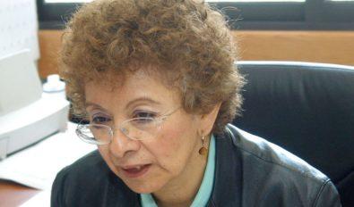 Josefina Morales
