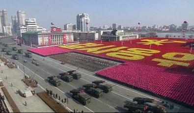 desfile-corea-del-norte