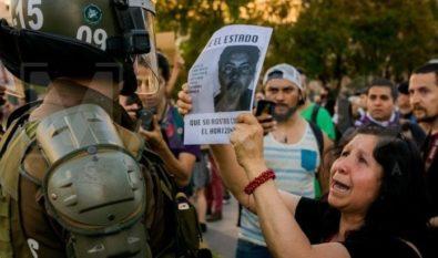 Protesta_por_Camilo_Catrillanca