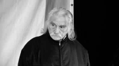 Gaston Guzman Quelentaro