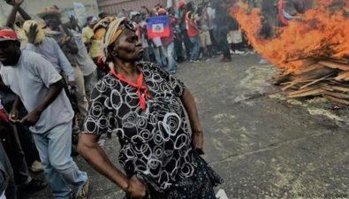 haiti-resiste