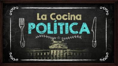 cocina-politica