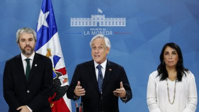 Blumel Piñera Rubilar