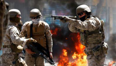 militaresrepresion