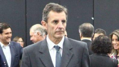 Gonzalo de la Carrera