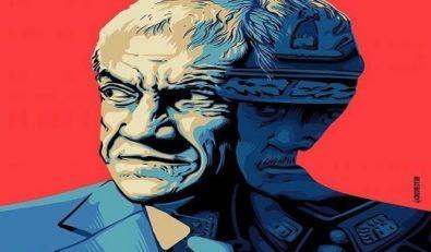 Piñera Pinochet
