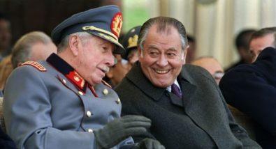Aylwin-y-Pinochet