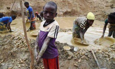 trabajo-infantil-Africa