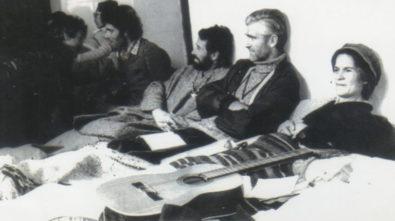 Mariano-Huelga-de-hambre-1978-768×559