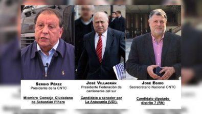 CAMIONEROS-FASCISTAS-ENEMIGOS-DEL-PUEBLO