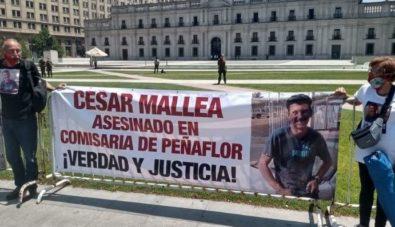 Cesar-Mallea-asesinado