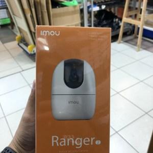 cctv Imou Ranger