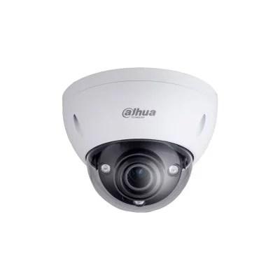 Dahua IP Camera IPC-HDBW8331E-Z5E