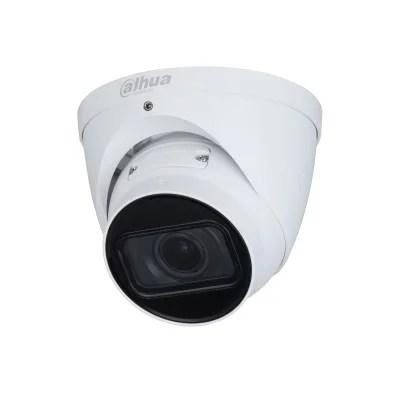 Dahua IP Camera IPC-HDW2431T-ZS-S2