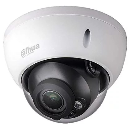 Dahua IP Camera Dahua-HDW4433R-AS