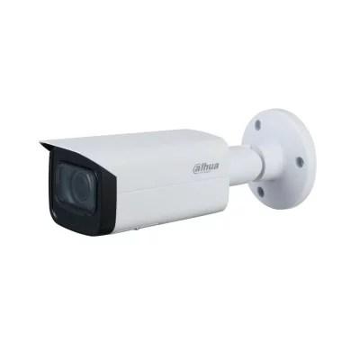 Dahua IP Camera IPC-HFW2431T-ZS-S2