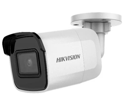 Hikvision IP Camera DS-2CD2085G1-I