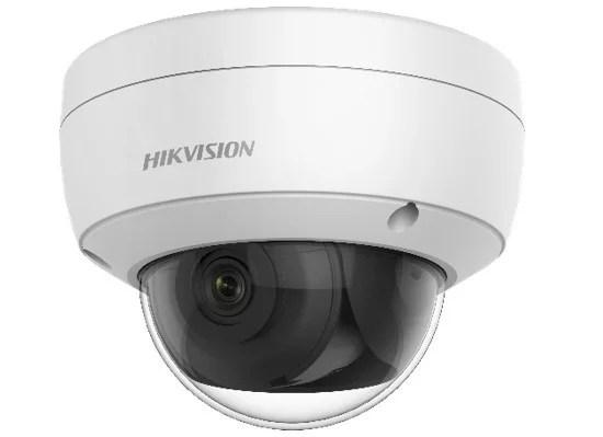 Hikvision IP Camera DS-2CD2146G1-I(S)
