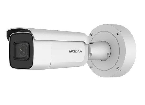 Hikvision IP Camera DS-2CD2665G0-IZS