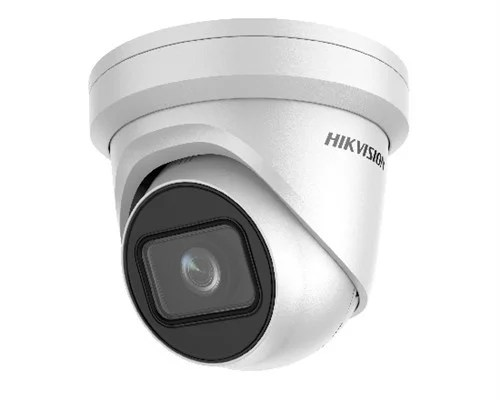 Hikvision IP Camera DS-2CD2H63G1-IZ(S)
