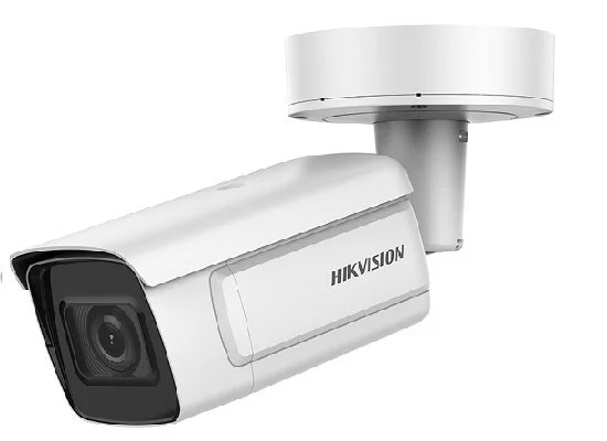 Hikvision IP Camera DS-2CD5A46G1-IZ(H)S