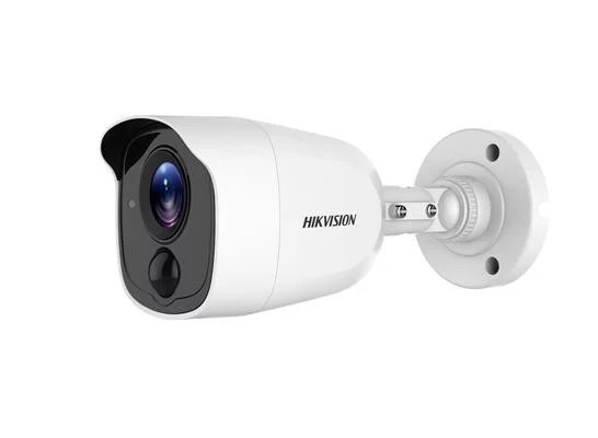 Hikvision Turbo HD Camera DS-2CE11D8T-PIRL