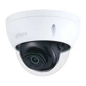 Dahua IP Camera IPC-HDBW2831E-S-S2