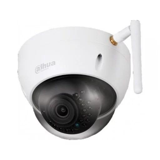 Dahua IP Camera IPC-HDBW1435E-W-S2