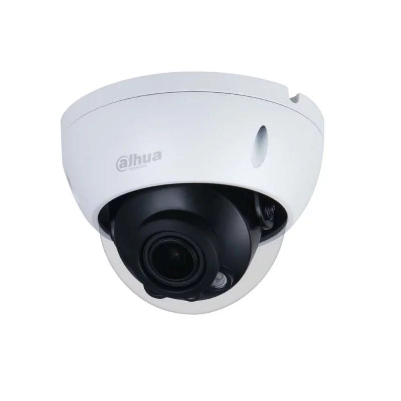 Dahua IP Camera IPC-HDBW2831R-ZAS-S2