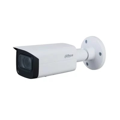 Dahua IP Camera IPC-HFW2431T-ZS/VFS