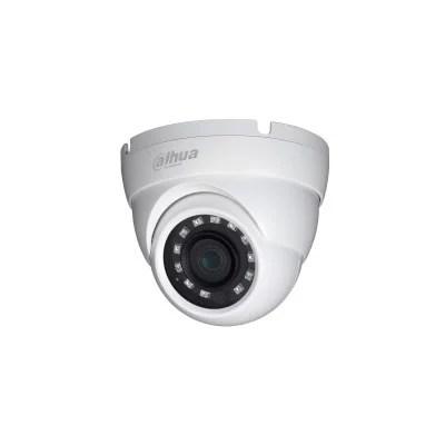 Dahua HDCVI Analog Camera DH-HAC-HDW1200M