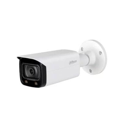 Dahua HDCVI Camera HAC-HFW2249T-I8-A-LED