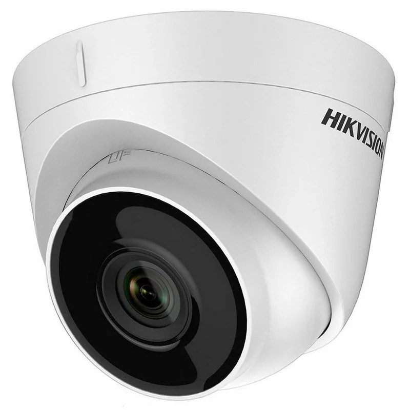 Hikvision IP Camera DS-2CD1323G0-IU