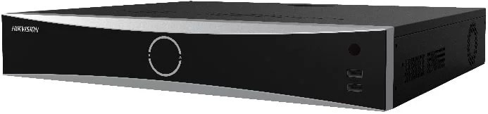 Hikvision NVR DS-7916NXI-I416PS