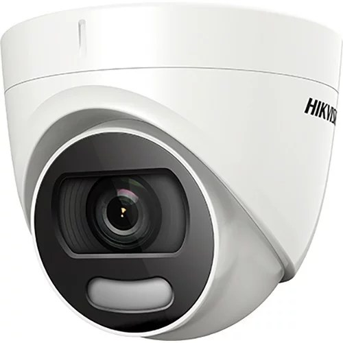 Hikvision Turbo HD Camera DS-2CE72DFT-F28