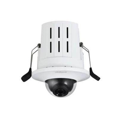 Dahua IP Camera IPC-HDB4431G-AS
