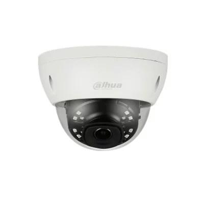 Dahua IP Camera IPC-HDBW4831E-ASE