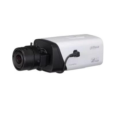 Dahua IP Camera IPC-HF5231E-E